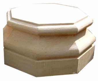 Bruno krauss collection exklusive skulpturen aus sandstein for Figuren aus sandstein